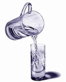 drinking_water_glass.jpg