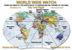www_map_small.jpg