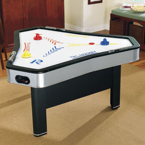 3-way-air-hockey.jpg