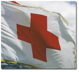 red-cross-flag.jpg