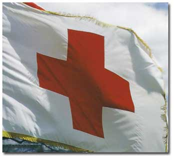 red-cross-flag.jpg