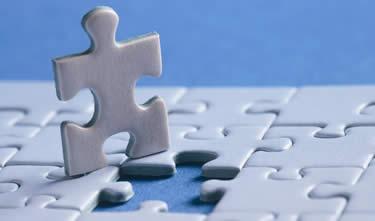 jigsaw_piece.jpg
