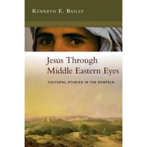 jesus_middle_eastern_eyes