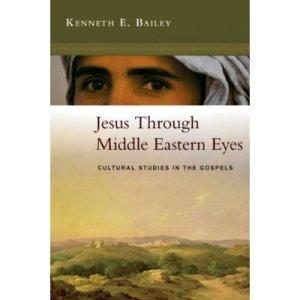 jesus_middle_eastern_eyes