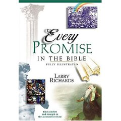 every_promise_bible_richards