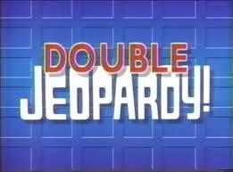 doublejeopardy