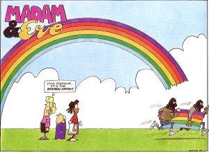 madam-eve-rainbow-nation