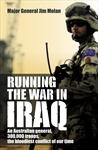 running_the_war_in_iraq