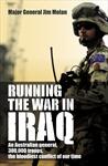 running_the_war_in_iraq