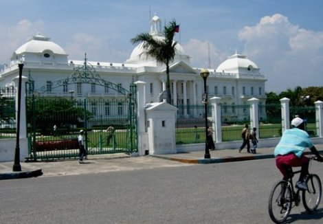 palace_before_quake