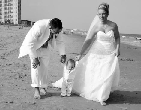 wedding_child