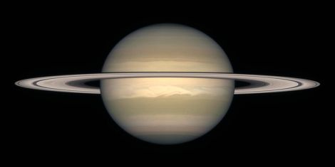 800px-Saturn_from_Hubble