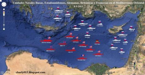 Navy Map Update_0