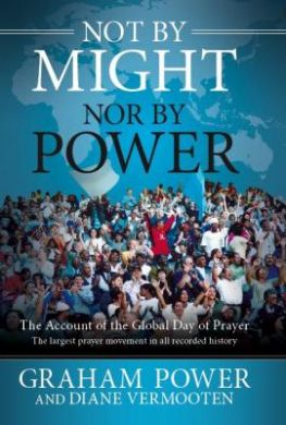 Not_By_Might_Nor_By_Power_-_Graham_Power