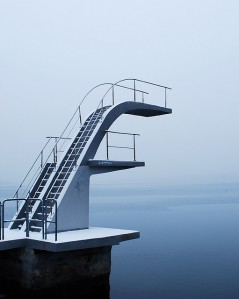 DIVING TOWER2