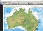 eyrefreeworldmaps
