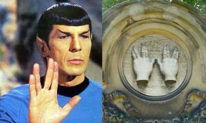 vulcan-salute-priestly-blessing