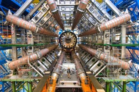 lhc-particle-accelerator