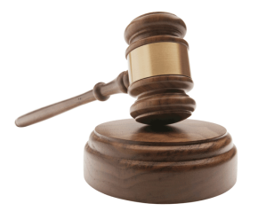 Gavel_prosecution
