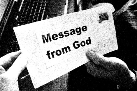 message-from-god2